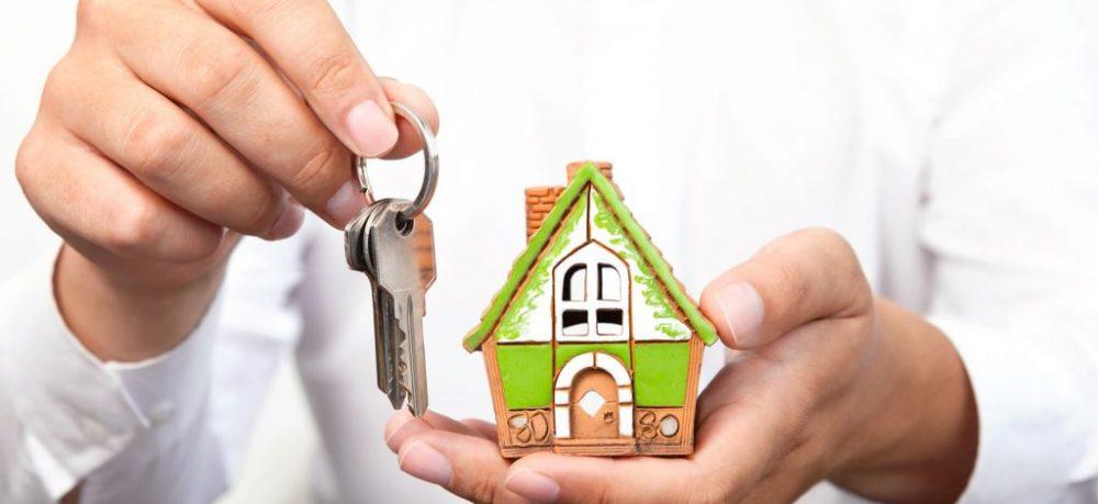Quel est le principe de la gestion locative ?