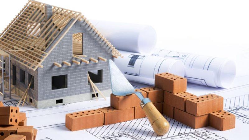Les pièges à éviter lors de la construction d'une maison