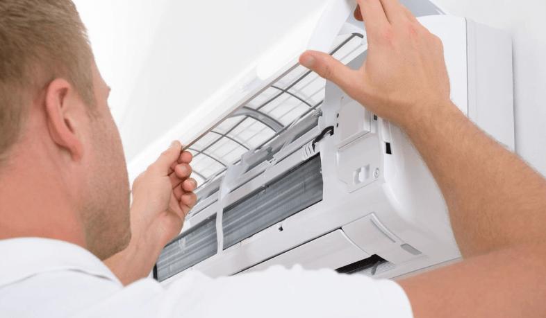 Ce qu'il faut savoir avant d'installer une climatisation réversible